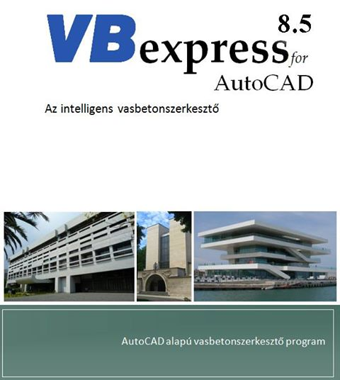 VBexpress