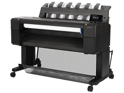 HP Designjet T930 36in (L2Y21A)